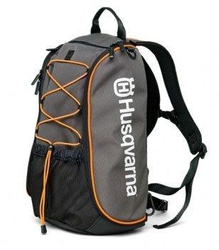 Husqvarna 576859201 All Around Backpack (Rucksack)