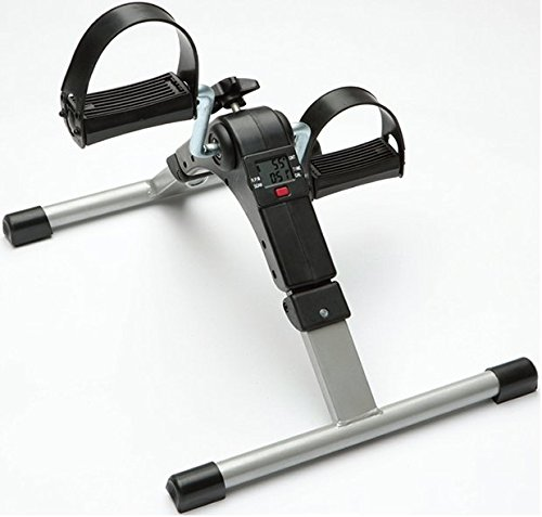medmobile-lightweight-portable-folding-mini-bike-pedal-exerciser-with-computer-display