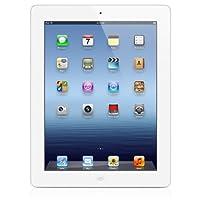 Apple iPad Air 64GB Space Gray Cellular AT/&T MF009LL//A