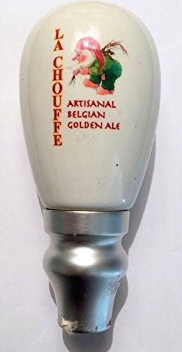 la-chouffe-artisinal-belgian-golden-ale-beer-tap-handle-marker