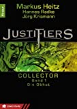 Justifiers: Collector