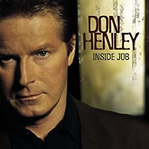 Image of Don Henley