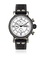 Hindenberg Reloj automático 790039 48 mm