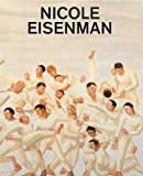 img - for Nicole Eisenman book / textbook / text book