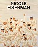 img - for Nicole Eisenman book / textbook / text book