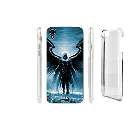 caselabdesigns-cover-couverture-coque-de-logement-angelo-sky-cielo-pour-alcatel-onetouch-idol-3-55-p