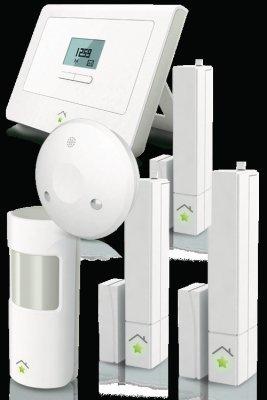 rwe-10188889-paquete-de-seguridad-para-el-hogar-inteligente-lcd-5-35-c-8683-mhz-color-blanco