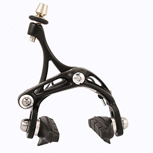 Campagnolo Veloce Bicycle Caliper Brake Set
