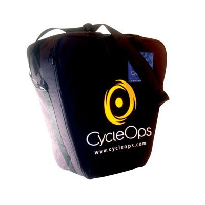 CycleOps Indoor Bicycle Trainer Carrying Bag