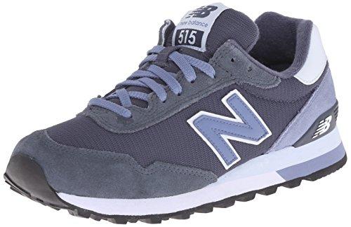 new-balance-womens-515-modern-classics-lifestyle-sneaker-grey-lavender-12-b-us