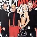 Rock Steady (2 CD) - Edition limit�e