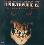 Thunderdome 04
