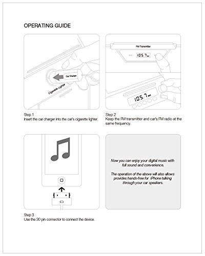 Battery Powered Radio moreover 1w Audio Power  lifier Circuit further Schematics additionally Battery Cell Phone Charger also Ipod Connector Pinout Diagram. on ipod charger radio
