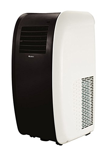 gree-gpc12aj-k3nna1d-climatizzatore-mobile-modello-laffis-12000-btu-35-kw-classe-energetica-a
