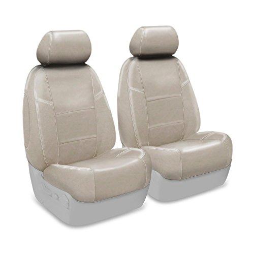 Prime Perfect Cheap Coverking Custom Fit Front 50 50 Bucket Seat Inzonedesignstudio Interior Chair Design Inzonedesignstudiocom