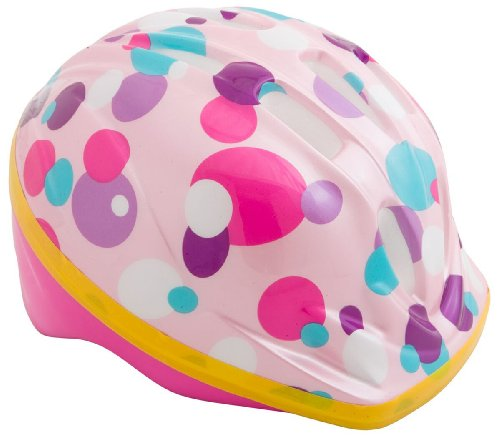 Bike Helmets For Toddlers Bike Helmets Sports amp