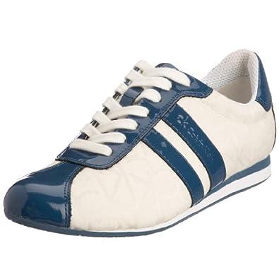 Calvin Klein Shoes Amazon Uk