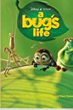 Bug's Life Junior Novel: Scholastic Special Edition