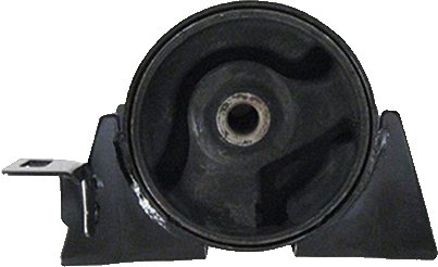 Fits: 2002-2006 Nissan Sentra /X-Trail 2.5 Front Engine Motor Mount for Auto transmission 02 03 04 05 06 A7333 (Nissan Xtrail 2003 Parts compare prices)