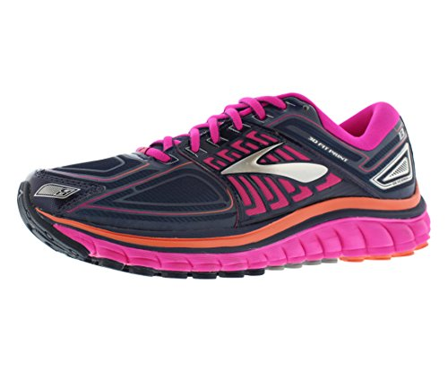 Brooks Glycerin 13 Running Women's Shoes Size 8 (Brooks Running Shoes Women Size 8 compare prices)
