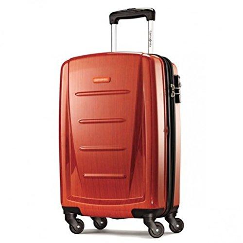 samsonite-winfield-2-fashion-20-spinner-orange-20-inch