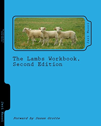 the-lambs-workbook-recovering-from-church-abuse-clergy-abuse-spiritual-abuse-and-the-legalism-of-chr
