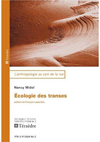 ecologie-des-transes