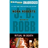Ritual in Death ~ J.D. Robb