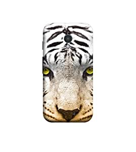 EPICCASE Premium Printed Back Case Cover With Full protection For Motorola Moto X (Designer Case)