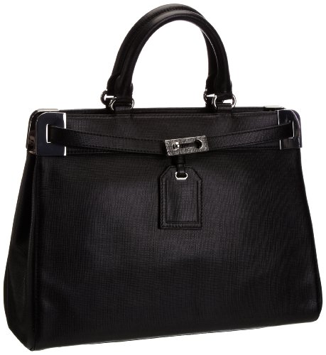 French Connection Women's Sbabf Tote