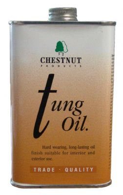 tiranti-tung-oil-500ml