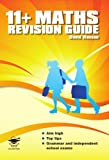 David E Hanson 11+ Maths Revision Guide