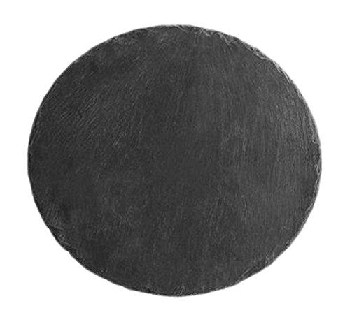 hh-piatto-tondo-ardesia-nero-25x25x05-cm