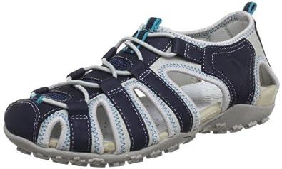 Liste De Geox Top Jeanne D'anniversaire X chaussures Sandales rqnfBrCW4x
