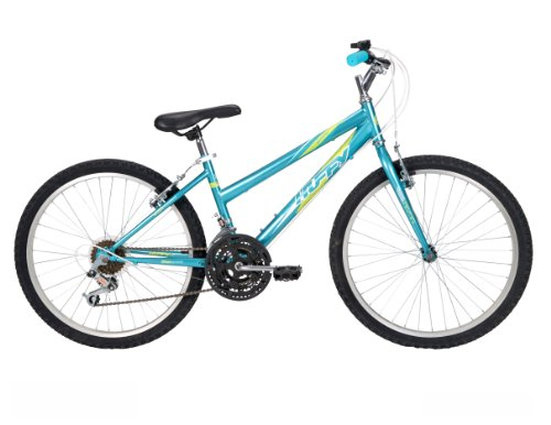 Huffy Women's Granite Mountain Bike