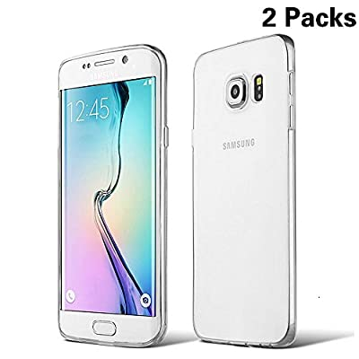 Galaxy S6,The Bestdeal Samsung Galaxy S6 Wallet Case Leather Folio Support Smart Wallet Case Cover with Card Holder&Magnetic Flip Horizontals from the bestdeal