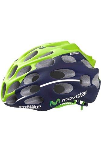 catlike-mixino-movistar-helmet-2014-