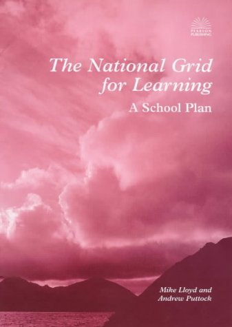 the-national-grid-for-learning-a-school-plan