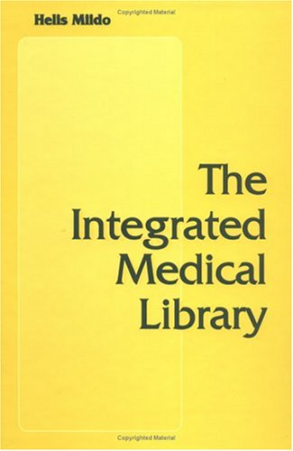 The Integrated Medical Library