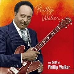 Phillip Walker 412E4C47EML._SL500_AA240_