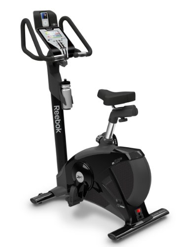 Reebok Indoor Cycle B 5.8e
