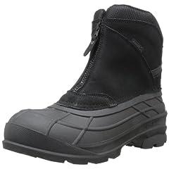 Buy Kamik Mens Champlain Boot by Kamik