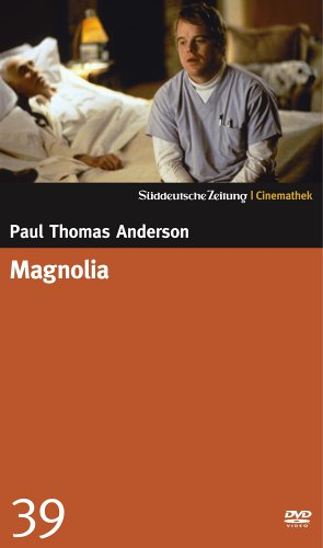 Magnolia - SZ-Cinemathek 39