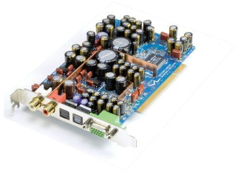 ONKYO PCI Digital Audio Board SE-200PCI