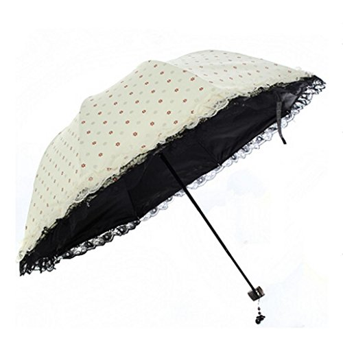 Umbrella Chair Clamp 8804