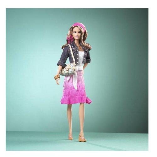 barbie-collector-j0937-dooney-bourke