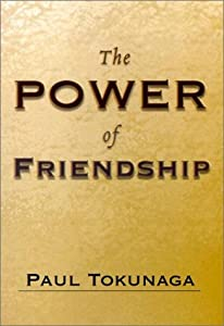 "Cover of ""The Power of Friendship (5 Pack..."