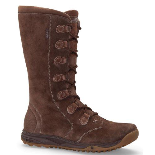 Teva Womens Vero Winter Boot