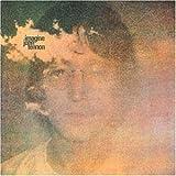 John Lennon Imagine [CASSETTE]