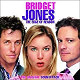 Bridget Jones: The Edge of Reason Various Artists